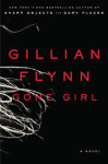 Gone Girl novel by Gillian Flynn