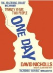 One-Day-David-Nicholls1-217x300